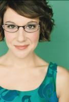 www.StephanieCarrie.com